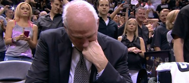 pop-bench-head-down