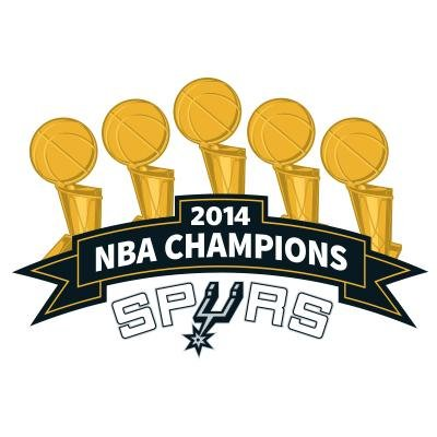 Current and Former Spurs Players and Coaches on Twitter You Should Follow Now