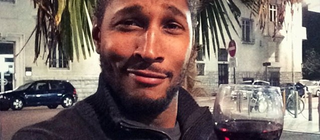 boris-diaw-wine-640x280