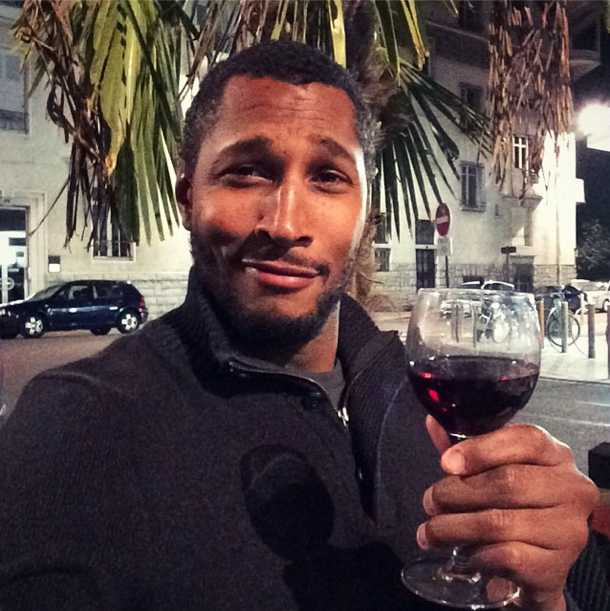 POLL: Is Boris Diaw Playing Hooky?