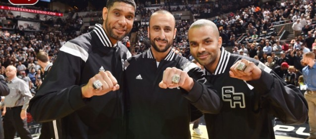 tim-manu-tony-rings