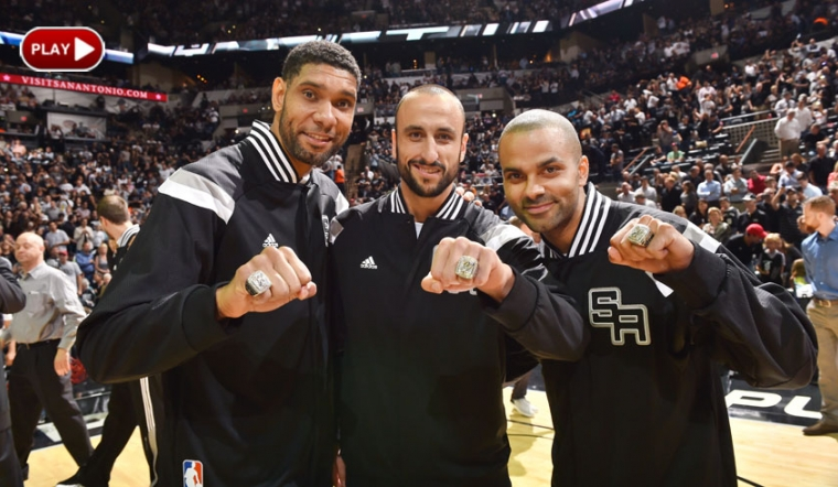 tim-manu-tony-rings.jpg