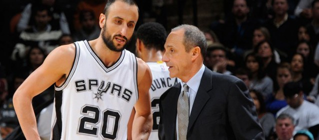 Ginobili-Messina-20141126-640x280