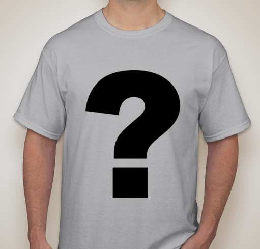 The 2015 Spurs Dynasty Fan Tee Shirt