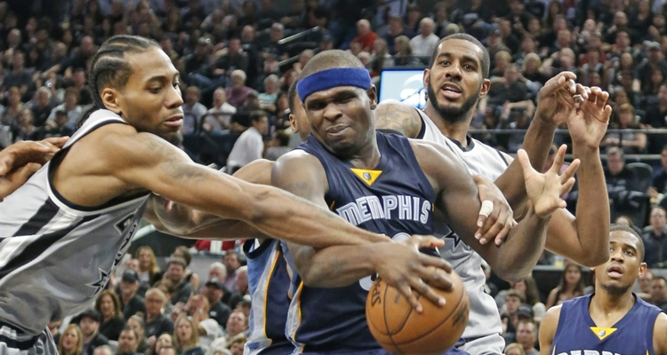 San-antonio-spurs-gives-memphis-grizzlies-an-nba-playoff-beatdown-2016-images