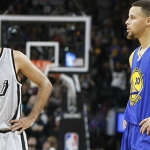 Did We Learn Anything Watching Golden State vs San Antonio?
